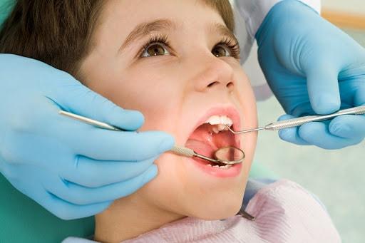 фото детский ортодонт в калининграде