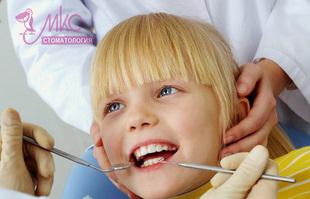 фото ортодонт для детей